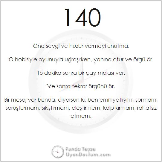 Funda-Teyze-Uyan-Dostum-140